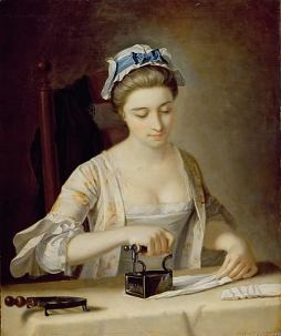 https://lifetakeslemons.files.wordpress.com/2010/02/henry-robert-morland-laundress.jpg?w=254&h=302
