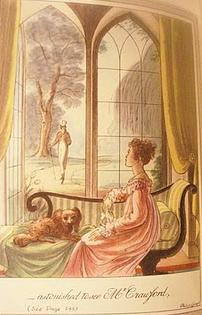 mansfield park jane austen essays Jane austen: jaustens mansfield park can be evaluated from a feminist perspective custom essay place an order of a custom essay for this assignment with us now.
