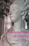 the-secret-diary-of-a-princess-191x300