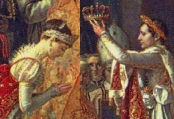 Napoleon's Achy Breaky Heart: Verona, 13 November, 1796 ...
