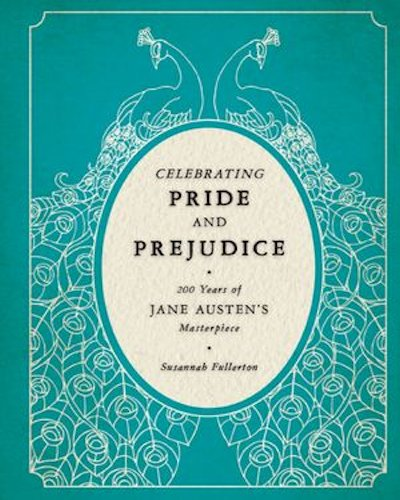 review of jane austens pride and prejudice Jane austen spent a great deal of holiday time in bath as a young woman, and then lived there for several years with her mother and sister after the the local library branch in manchester only had pride and prejudice, but as this is one of austen's more well-known works, i didn't think anything of it.